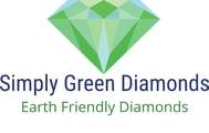 Simply Green Logo Files